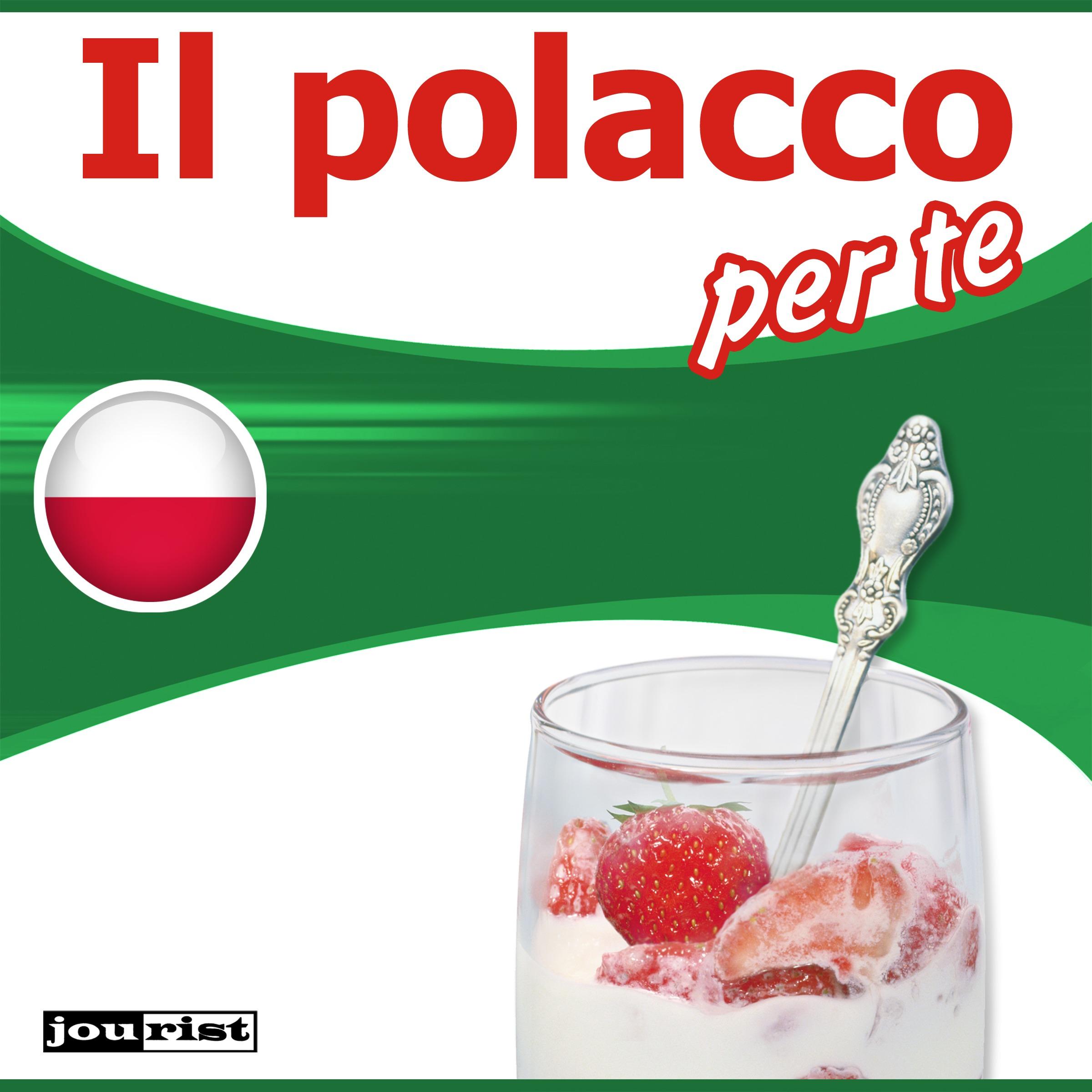 Il polacco per te