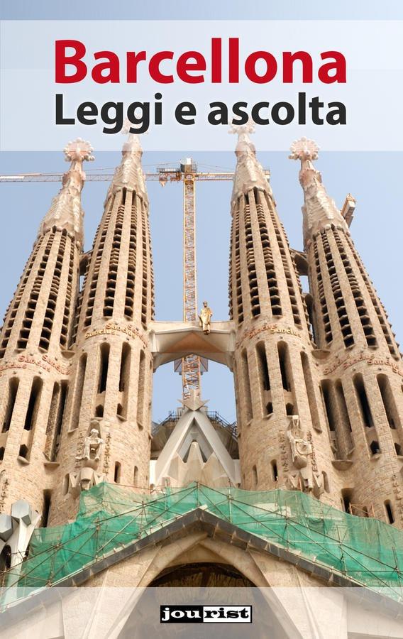 Barcellona: Leggi e ascolta